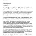 p_201355_comunicato ballottaggio sindaco